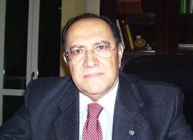 Presidente Associazione Confidi