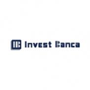 Invest Banca