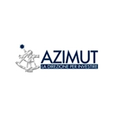 Logo Azimuth