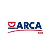 Logo Arca